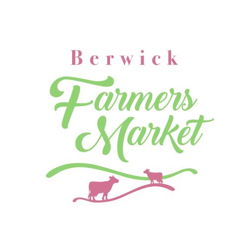 Berwick Farmers Market